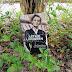 Dünya Aklını Yitirmiş Olmalı-Astrid Lindgren Savaş Günlükleri
