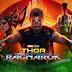 Espectacular concurso Thor Ragnarok (Participen por premios de la película)