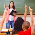 مدارس مرموقة في الخليج بحاجة الى معلمين ومعلمات برواتب مميزة - سكن مفروش - تذاكر