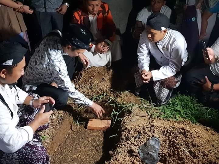 Ditolak Dua Ormas di Kudus, Begini Balasan Ustadz Abdul Somad