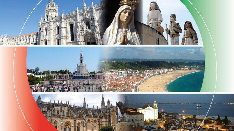https://www.saintmaximeantony.org/2020/02/pelerinage-paroissial-au-portugal.html