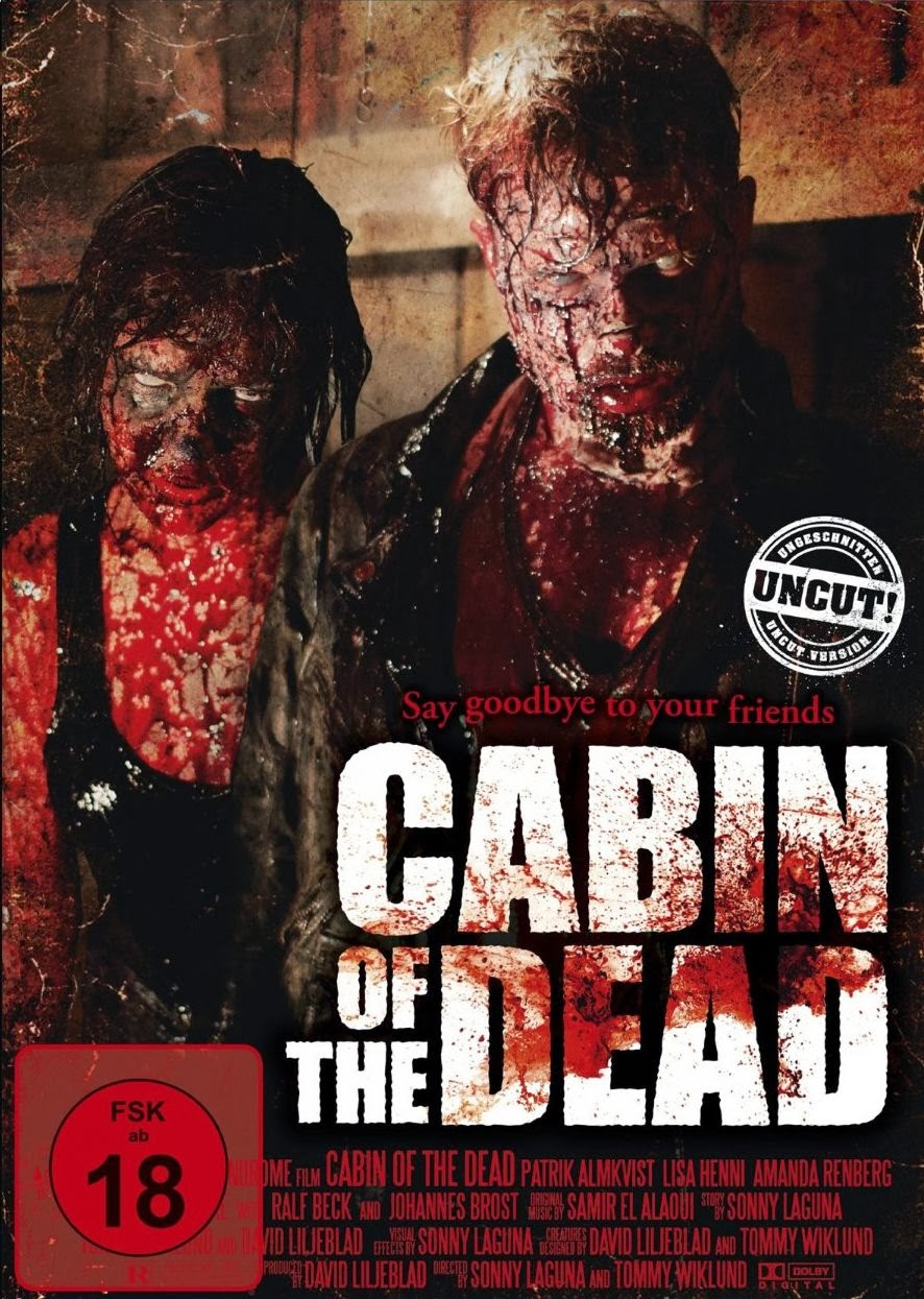 cabin-of-the-dead-wither-cover.jpg