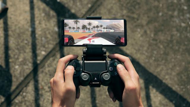 Review Sony Xperia 5 II: Kamera Canggih dan Tampilan Mewah