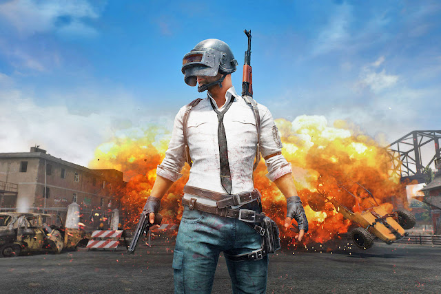 5-Rekomendasi-Game-Steam-Terbaik-yang-Harus-Anda-Miliki