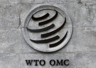 WTO to Set Up Dispute Panel Against India