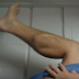 How To Prevent Horrible Middle Of The Night Leg Cramps That Leave You Aching