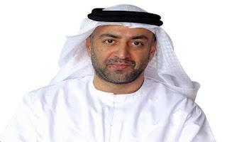 """خلال فعاليات مؤتمر """"مستقبل التقنية المالية""""    الدكتور علي الخوري: الاقتصاد الرقمي من شأنه أن يساهم بـ 3 تريليون دولار في الناتج المحلي الإجمالي العربي إذا تبنت الحكومات استراتيجيات دقيقة وشاملة"""
