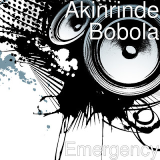Download emergency by Bobola ft Virus