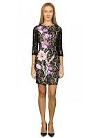 http://shopcreacionesmila.blogspot.com.es/2017/03/vestidos-elegantes-de-remixance.html
