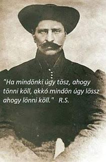 Rózsa Sándor