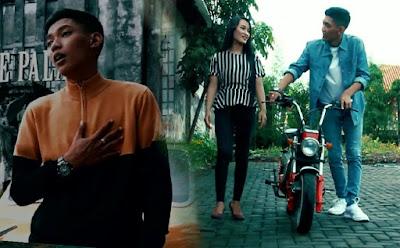 Launching Video Klip <i>Pepujaning Ati.</i> Staso 'Didi Kempot' Digadang Bakal Ikuti Jejak Sukses Sang Ayah