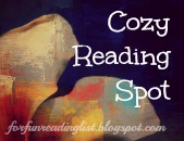 http://forfunreadinglist.blogspot.co.uk/2015/11/cozy-reading-spot-119.html