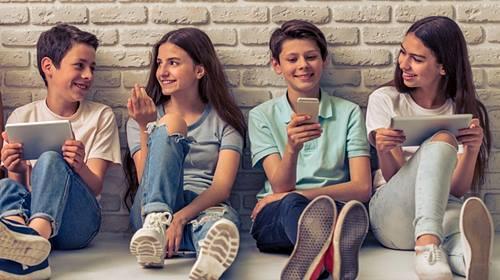 successful-teenagers.jpg