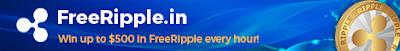 http://FreeRipple.com/Account?r=55aaaa23-2945-43ee-8ae5-df89cb56a9c9