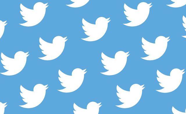Twitter to Display Total Retweets with Comments
