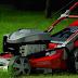 Daftar Harga Mesin Pemotong Rumput Murah Terbaru 2016