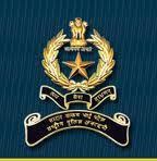 SVPNPA 2021 Jobs Recruitment Notification of Hindi Instructor Posts