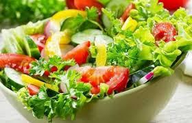 دراسة أثبتت مجموعة أطعمة يُمكن استخدامها في غرفة النوم