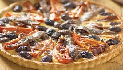 tomato-olive-quiche-recipe