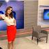 Patrícia Rocha anuncia mudança na sua saída da TV Cabo Branco.