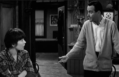 """""""film pemenang oscar 1961"""""""