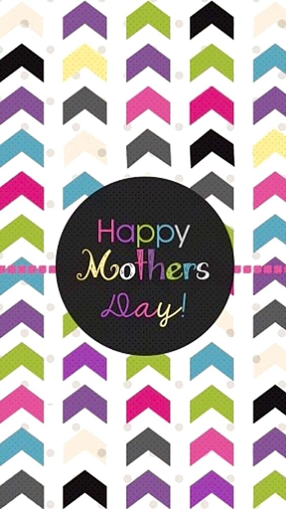 happy mothers day iPhone wallpapers