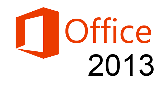 Microsoft Office 2013 - Microsoft Office 2013 Portable