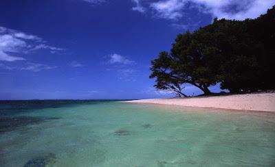 Marshall_Island,most_dangerous_tourist_destinations_in_the_world_most_dangerous_tourist_places_in_the_world