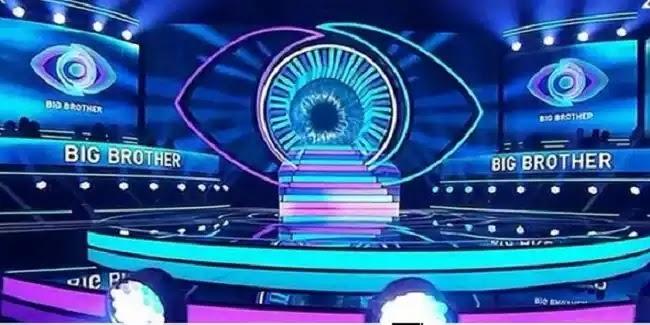 Βερναρδάκης για Big Brother: «Εξευτελισμός της ανθρώπινης αξίας»