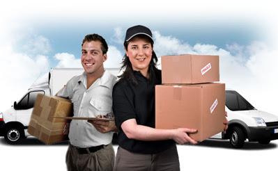 Dịch vụ vận chuyển hàng hóa đi ra hà nội