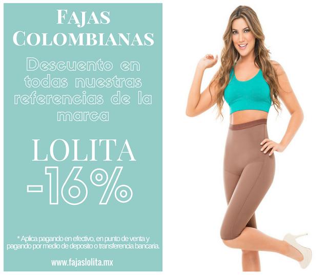 http://www.fajaslolita.mx/search/?q=7003