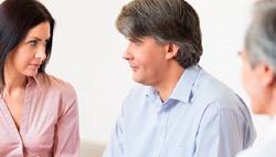 divorcios%2Bsevilla - Causas del aumento de divorcios tras las vacaciones Abogado en Sevilla