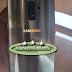 SAMSUNG SM-S10 LITE CLONE/ COPY FIRMWARE FLASH FILE