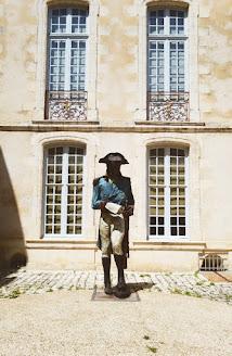 toussaint_louverture_musee_du_nouveau_monde