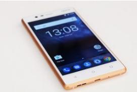 Cara menghapus/ Bypass Accound Google FRP Nokia 3 dengan mudah 100%