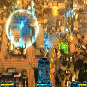 X-Morph Defense setup download softonic