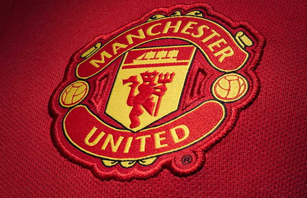Manchester United (reprodução internet)