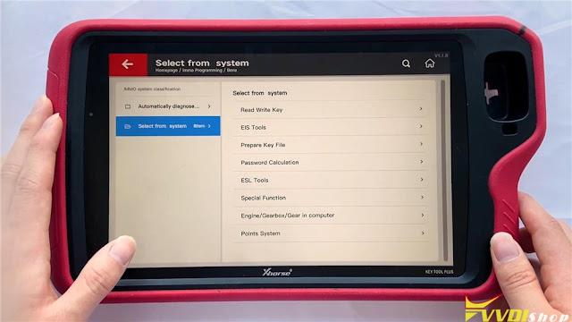 vvdi-key-tool-plus-function-menu-7