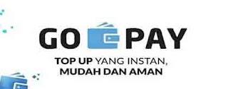 Lowongan Kerja SPG / SPB GoPay Jakarta