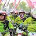 Wow, Offroader Perempuan Ikut Bersaing Taklukan Jalur Ekstrim di KODE #4