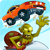 Zombie Road Trip 3.25 mod (Money)