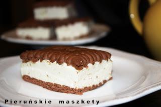 http://pierunskiemaszkety.blogspot.com/2016/04/mleczna-kanapka-o-smaku-bananowym-bez.html