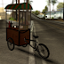 MTASA: Bike Hot Dog