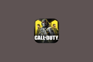Cara Bermain Call of Duty Mobile 2019 di Android