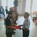 Budijanto Ardiansjah Dikukuhkan Sebagai Ketua Mitra Kogartap II/Bandung