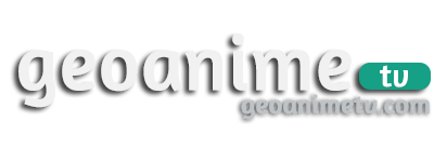 Geoanimetv