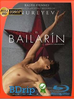 El Bailarin (2018) BDRIP1080pLatino [GoogleDrive] SilvestreHD