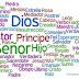 Nombres y títulos de Jesús en la Biblia