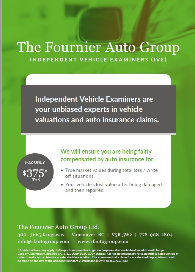 Law Auto Group >> The Fournier Auto Group Ltd Law Firm Resources