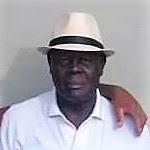 Obituário | Ribeirão Bonito: Geraldo Paulino de Souza